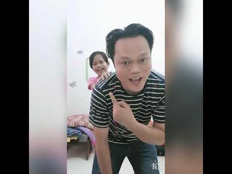 LINGUA X SYIFA HADJU - Jangan Kau Henti  (citra & Ua Version)