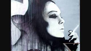 Uner - Cocoua (Original Mix)