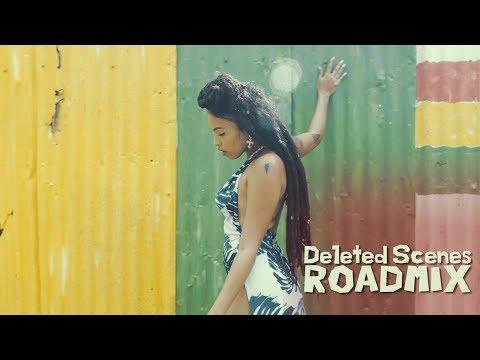 """Nessa Preppy - Tingo (Road Mix) [The Deleted Scenes] """"2018 Soca"""" [HD]"""