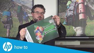 Printing on Mesh or Fabric | HP Latex | HP