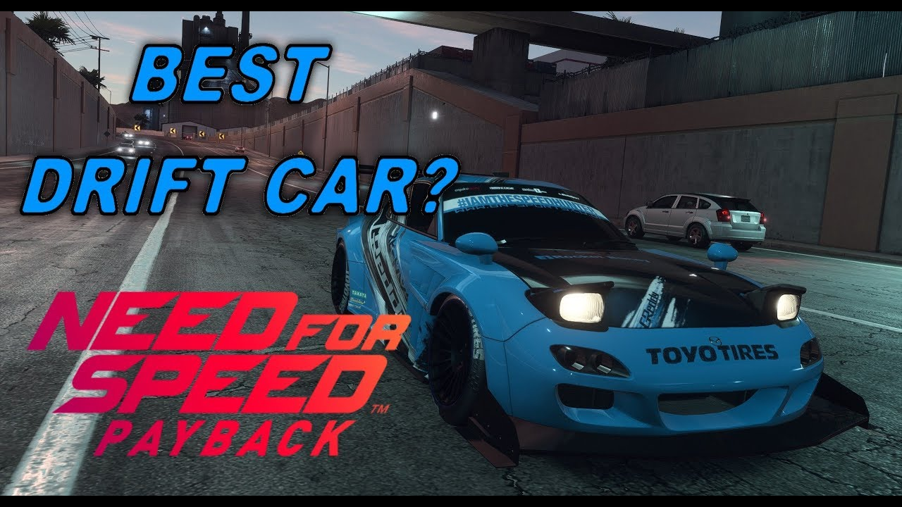 2017 Rx7 - 2019-2020 New Upcoming Cars by mamassecretbakery com