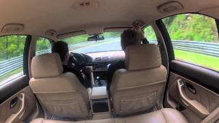 BMW 5-series Review: 2011 BMW 528i Test   Car and Driver