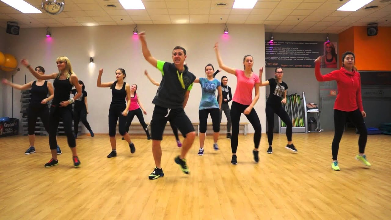 Download 16 Best Zumba Songs For The Perfect 1 Hour Workout Zivame Subscribe to our channel for more videos. download 16 best zumba songs for the