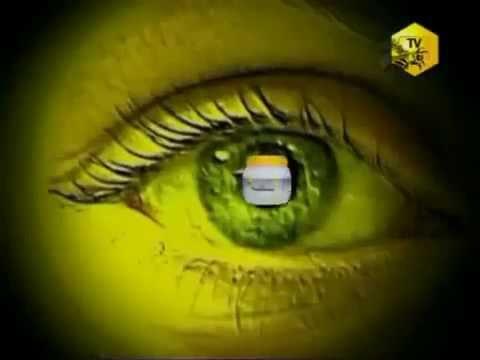Бейтс Уильям - Улучшение зрения без очков, скачать