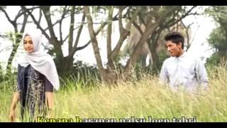 Bergek Cinta Hotaba Lagu Aceh Terbaru 2016