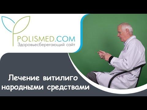 Болезни - Официальный сайт программ Здоровье, Жить
