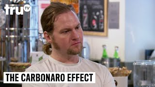 The Carbonaro Effect - Thanksgiving In A Can (Tease)   truTV