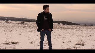 Ahmet Mert - Veda Et  (Official Video)