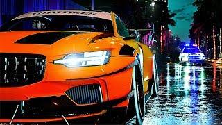 Need for Speed HEAT — Русский трейлер [Субтитры] (2019)