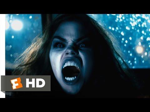 Underworld: Awakening 410 Movie   Lycan Chase 2012 HD