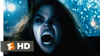 Underworld: Awakening (4/10) Movie CLIP - Lycan Chase (2012) HD