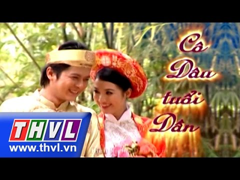 THVL | Cô dâu tuổi dần - Tập 15