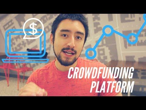 How to Market a Crowdfunding Platform (Part 4)
