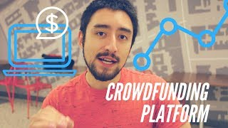 How to Market a Crowdfunding Platform (Part 4)