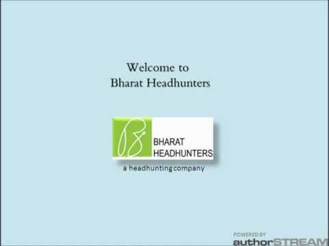 Recruitment Company in Bangalore