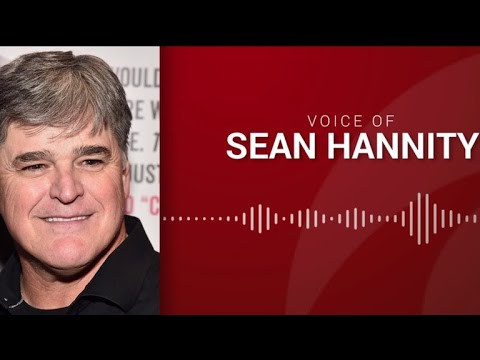Trump lawyer Michael Cohen also represented Sean Hannity