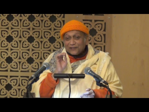 'From Human to Divine' by Swami...
