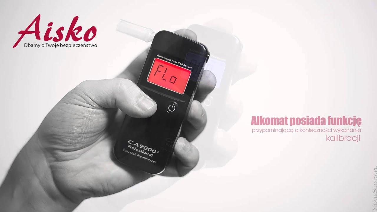 Обзор alcohunter professional+: цена, фото, технические характеристики и комплектация.