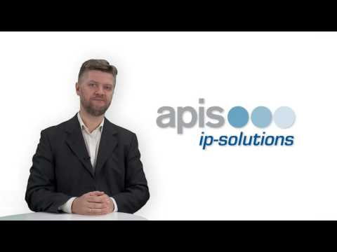 General Telecom   Apis IP Solutions Training