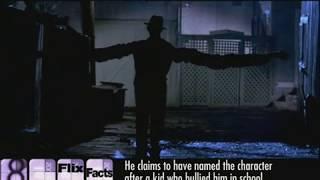 Boogeymen The Killer Compilation Part 02