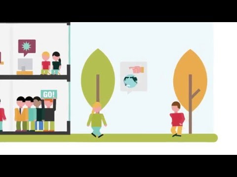 World Health Day 2016 - Consumer Goods Industry Takes Action on Diabetes