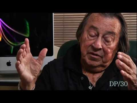 DP/30: Paul Mazursky - Epsiode Three: The Tempest & Moscow On the Hudson