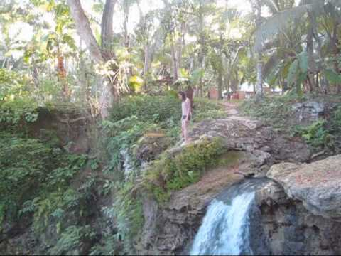 Bagatayam Falls jump off..... thumbnail