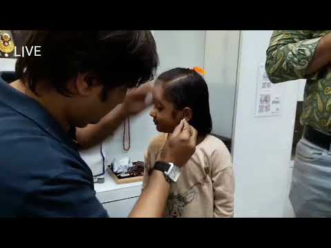 painless-baby-ear-piercing-in-10-seconds-by-rakesh-babbar