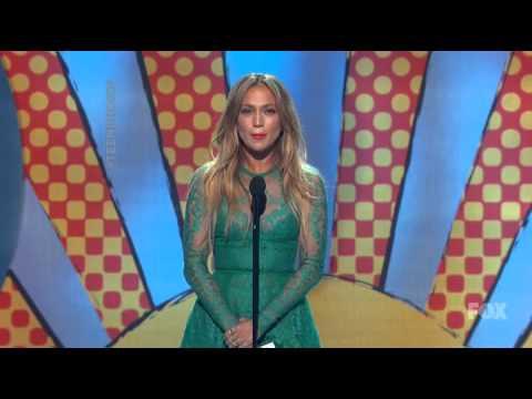 Teen Choice Awards 2014 Full Show