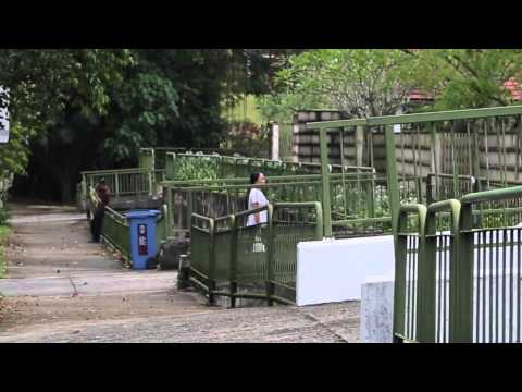 Domestic Helpers In Singapore   Christopher Chan   Documentary   High