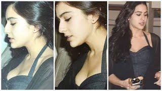 Sara Ali Khan Bikini Scene in 'Student of the Year 2' Not Happening | New Bollywood Movies News 2017