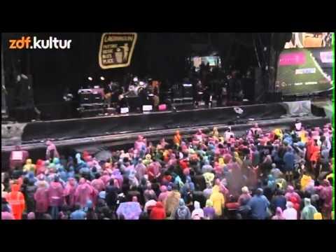 Lagwagon - Violins (Live Hurricane 2012) mp3