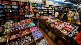 1K Bag of Sweets! Murang Imported Chocolates