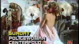 80s Commercials Part 23 (June 1985) thumbnail