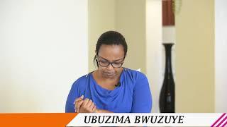 Mazimpaka Hortense Ubuzima bwuzuye