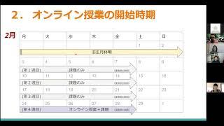 Publication Date: 2020-08-14 | Video Title: 香港日本語教育研究会 7月例会(2020年7月25日)オンラ