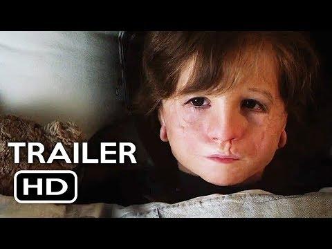 Current Movies Showing-Owen Wilson Julia Roberts Movie 2017