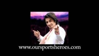 Ali Zafar World Cup 2011 Song: Yeh Dunya Hai Dilwalon Kee