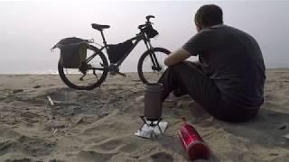 Point Reyes by Bike thumbnail
