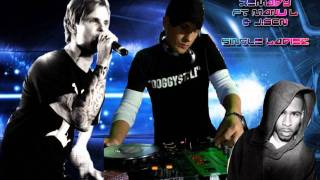 Remady ft Manu-L & J-Son - Single Ladies [HQ] [New 2012] (Slater Edit)