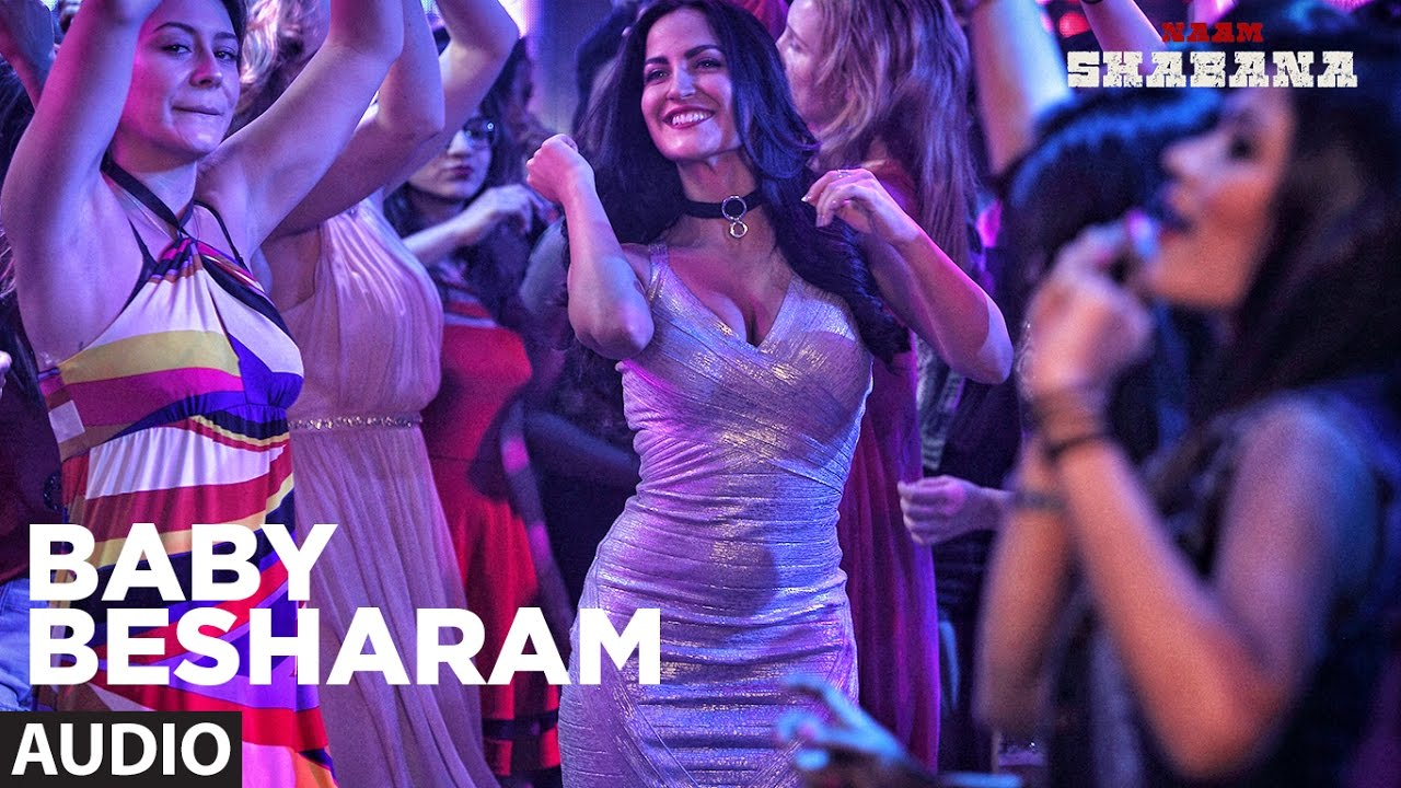 Besharam movie title song mp3 download ▷ ▷ powermall.