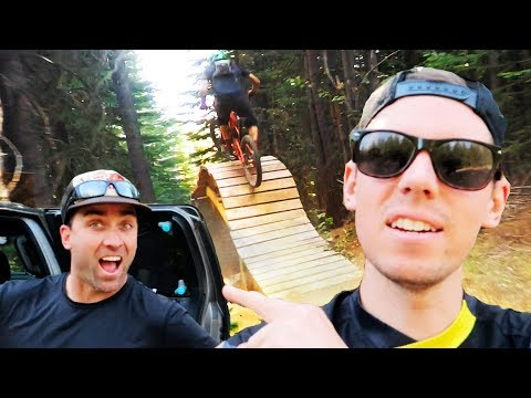 KIMBERLEY BLEW OUR MINDS // Dirt Epic 8 Road Trip