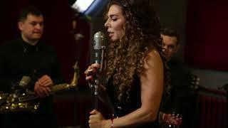"""Анна Седокова - Не твоя вина (альбом """"На Воле"""" LIVE)"""