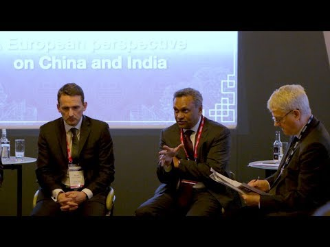 Why strong governance matters in emerging markets | The Asset