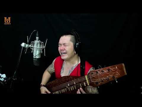 Uyau moris - Mohing Asang (Folk Song Dayak Ot Danum)