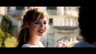 L'Amour dure 3 ans- Bande Annonce