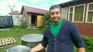 Жигулевское пиво 30х годов!!!