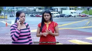 jigar Khilad 2017 south hindi dubbed movie