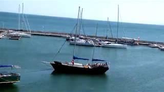 видео Балчик (Болгария) – туры в Балчик, цены на отдых в Балчик. Купить тур путевки в Балчик от туроператора Де Визу