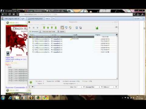 Descargar Youtube Xbox 360 Palestina 0